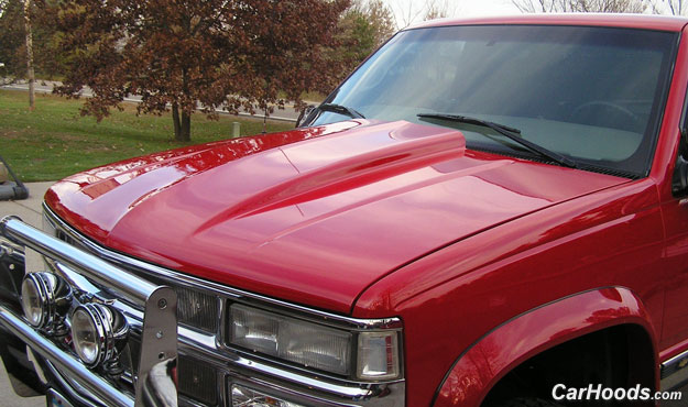 942 Ford F 150 F Rally Split Center Hood Tailgate Racing Stripes Vinyl Graphics Decals Kit For 2015 2016 2017 Models together with Ford CVH engine as well 2013 01 01 archive furthermore Discussion T20021 ds587395 as well 401. on 1998 ford f150 hood